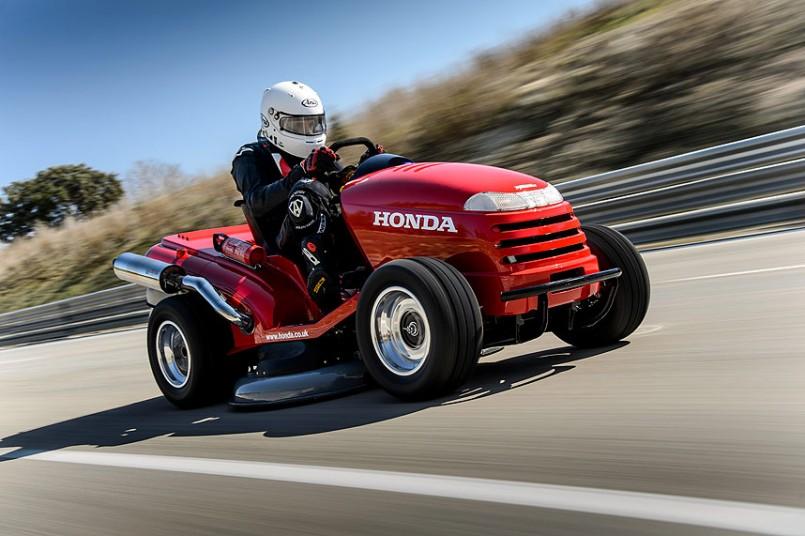 POTD_116_mph_mower_2870340k