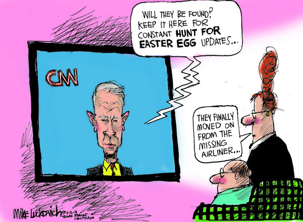 mike_luckovich_mike_luckovich_for_04162014_5_