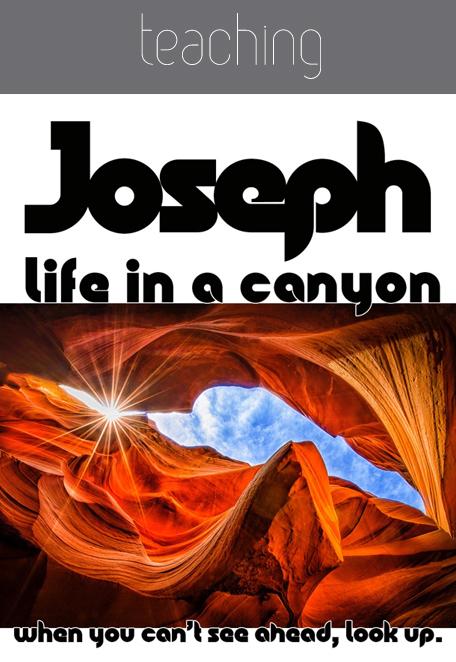 JosephArt